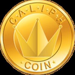 CaliphCoin logo