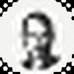 JobsCoin logo
