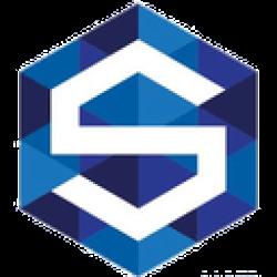 AllSafe logo