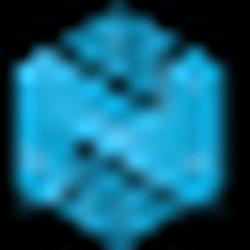 netBit logo