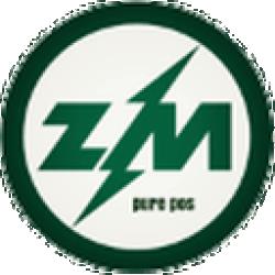 ZetaMicron logo