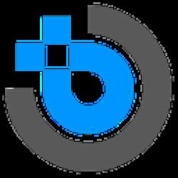 Bitcurrency logo