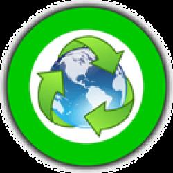 Regacoin logo