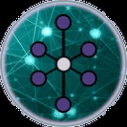 NodeCoin logo