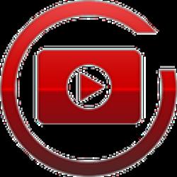 PureVidz logo