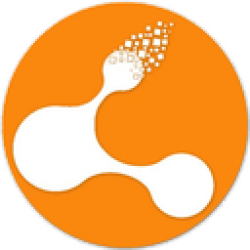 BitConnect logo