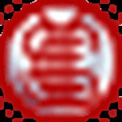 Yescoin logo
