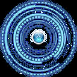 Printerium logo