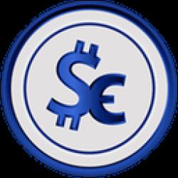 Master Swiscoin logo