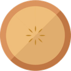 PIECoin logo