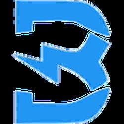 Lex4All logo