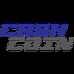 Cashcoin logo