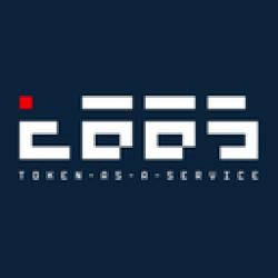 TaaS logo