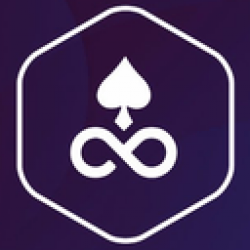 Edgeless logo