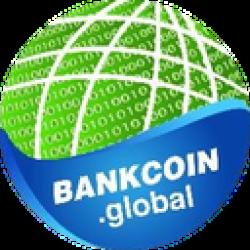 Bankcoin logo