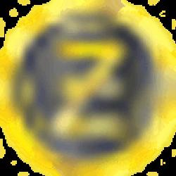 ZSEcoin logo
