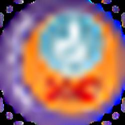 BestChain logo
