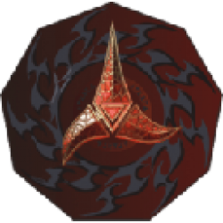 Darsek logo