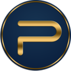 ProCurrency logo