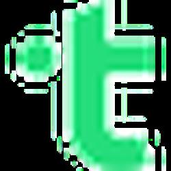 TokenCard logo