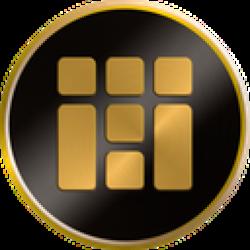 iTicoin logo