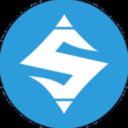 Sumokoin logo