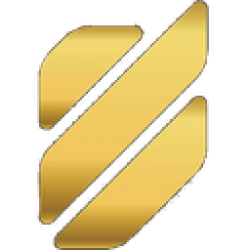 ZenGold logo