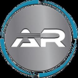 Ammo Reloaded logo
