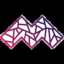 Mysterium logo