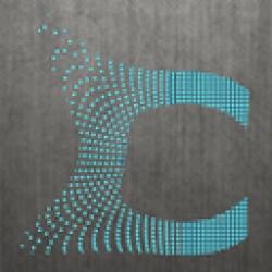 Cheapcoin logo