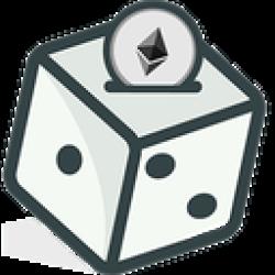 iDice logo