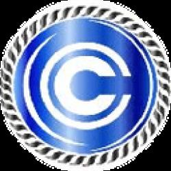 Coupecoin logo