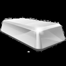 LiteBar logo