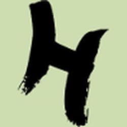 Huncoin logo