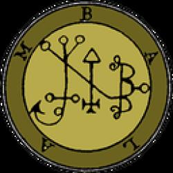 KingN Coin logo