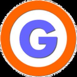 Goodomy logo