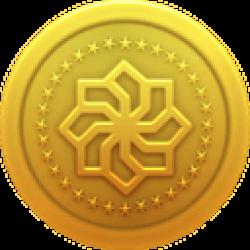 BriaCoin logo