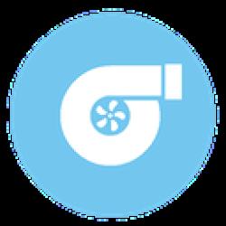 TurboCoin logo