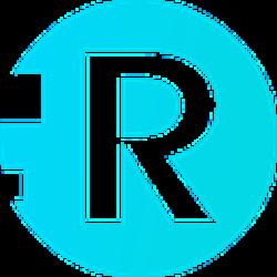 Remicoin logo