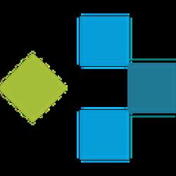 Polybius logo