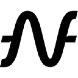 SunContract logo