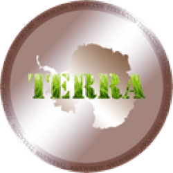 TerraNova (TER) Trading Up 0.3% This Week