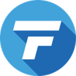 FuckToken logo