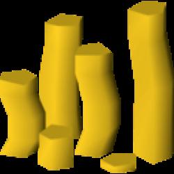 RSGPcoin logo