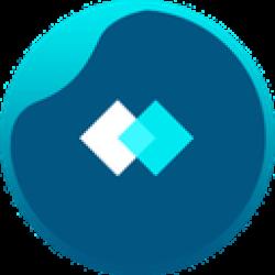 SkinCoin logo