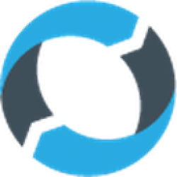 DNotes logo