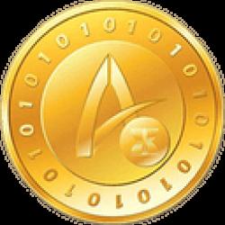 Aseancoin logo