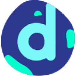 district0x logo