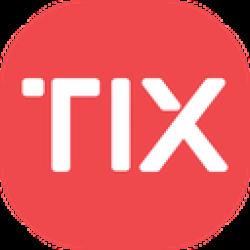 Blocktix logo