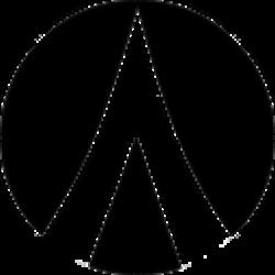 Dentacoin logo